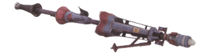 Lancaar-sh m101112