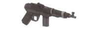 ZM MP 2(g)
