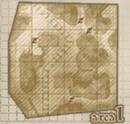 OP Seizing Enemy Secrets Area 1