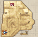Test Case 2 Map Area 1