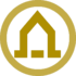 Lancer-insignia