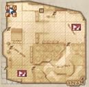 Test Case 1 Map Area 4