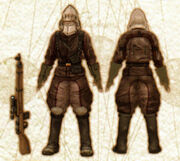 Imperial snipers image