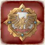 Order of the Golden Wings