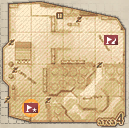 VC3 A Secret Power Area 4