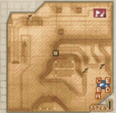 VC3 Chapter 06 Infiltrate Imperial Territory (Pt.) 3 Area 1