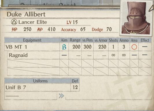 Allibert-card