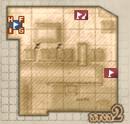 School SOS Map Area 2