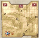 A Clash Battle Welkin VS Dahau Map Area 1