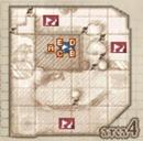 Twisted Area 4