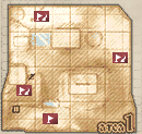 VC3 Mightier Than The Sword Area 1