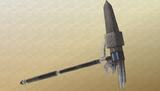VC2 Warpick-A