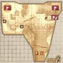 A Clash Battle Welkin VS Dahau Map Area 2