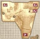 Mountain Offensive Area 2