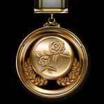 VR Trophy26