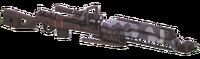 Brondel m120x
