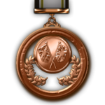 VR Trophy21