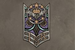 X-0 emblem