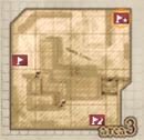 Heritage Garden Map Area 3
