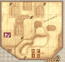 VC3 Chapter 06 Infiltrate Imperial Territory (Pt.) 3 Area 2