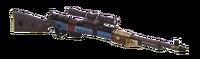 Gsr-10r