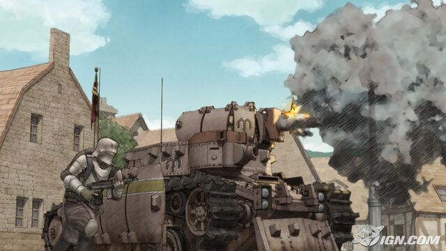 File:Valkyria-chronicles-20080715104533357.jpg