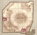 OP- Dark Blitz Map Area 5