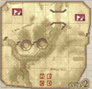 VC3 Chapter 05 The Forbidden Operation (Pt.) 1 Area 2
