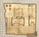 Total Defense Area 4