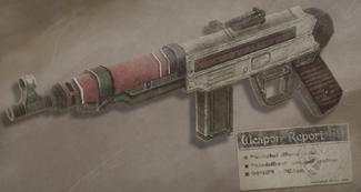 ZM MP 2(e)