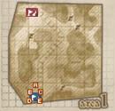 OP- Dark Blitz Map Area 1