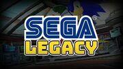 (AC Scratch Ticket) July 10th - Sega Legacy