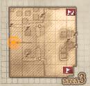 Dahau's Trap Map Area 3