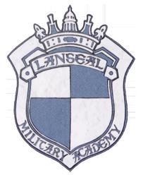 Lanseal Insignia
