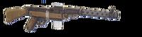 Maj-x m123