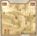 Isara Run Pt 2 Area 1