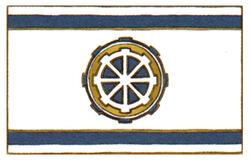 Fed.Flag