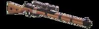 Gsr-34