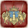 The Gallian Crest