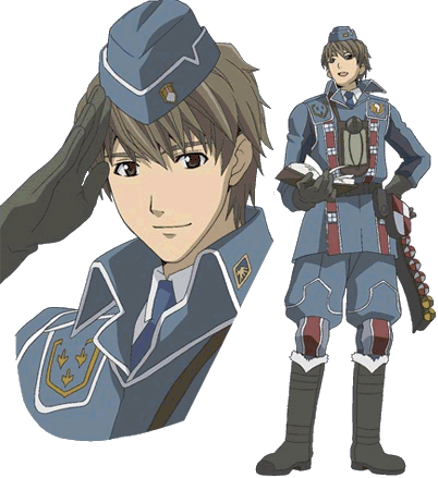 [Game do Mês] - Valkyria Chronicles Latest?cb=20130420004155