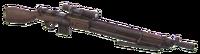 ZM SG 5-6-7(g)