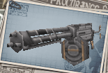 Cyclone-S-4-6 (Valkyria Chronicles 3)
