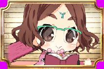 File:VC-Duels Ryuna Boss3.png