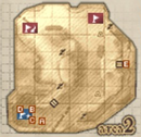 VC3 Chapter 02 The 72 hour Combat (Pt.) 2 Route A Area 2