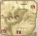 VC3 Chapter 03 The Calamity Raven (Pt.) 1 Area 2