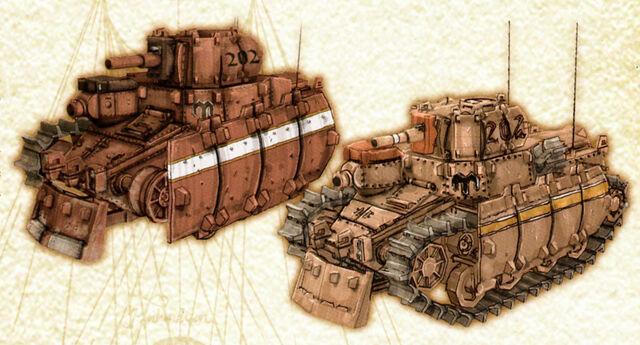 File:Imperial Light Tanks.jpg