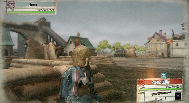 File:Gameplaya.jpg
