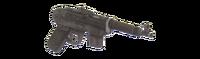 ZM MP 1(g)