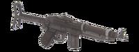 ZM MP 3(g)