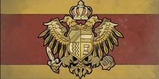 Imp flag